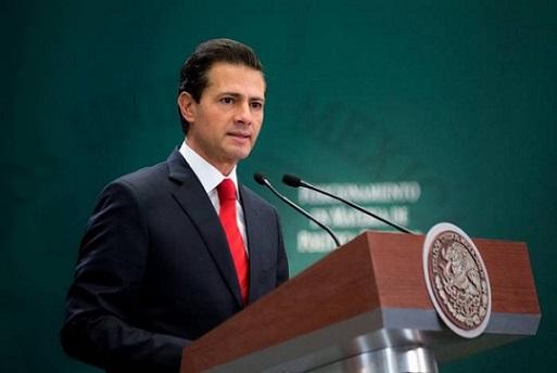 México, comercio exterior