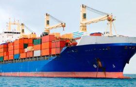ventanilla única, ventanilla marítima, transporte marítimo