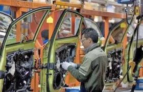 Los 10 estados líderes en exportaciones de México