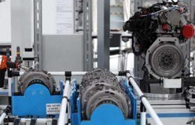 Autopartistas queretanas envían hasta 85% de fabricación a Estados Unidos