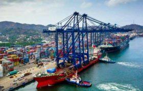 Capacidad física y regulaciones limitan carga en contenedores: IMT
